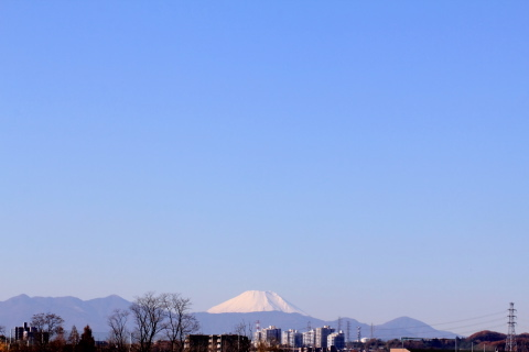 004_s_IMG_2125_ef100m_富士山_chofu_20101204.jpg