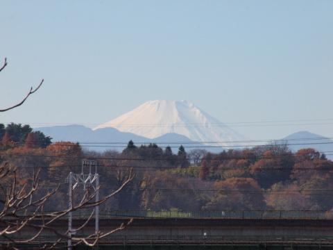 009_s_7172_18-180_富士山_fuchu_20101204.jpg