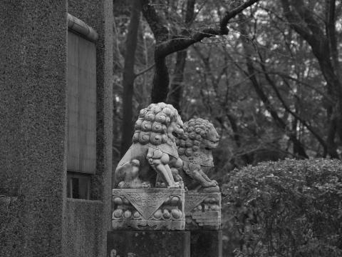 012_s_4040-mono_e420_18-180_狛犬_稲城中央公園_20110205.jpg