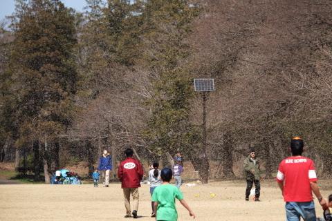 013_P3232097_e-620_50-200mm_竜巻_野川公園_20140323.jpg