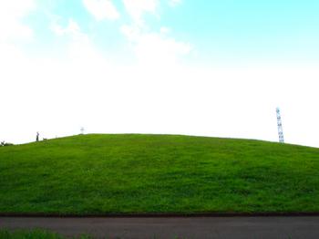 090905_Pop_P9050482_神代公園丘.JPG