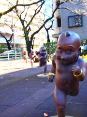 091206_PC062132_fuchu_彫刻.JPG