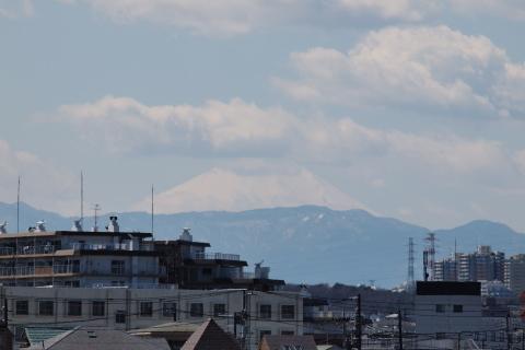 103_P3222037_e620_50-200swd_富士山_20140322.jpg