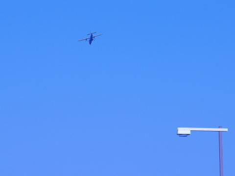 20100224_P2240934_E420_空と飛行機_inagi.JPG