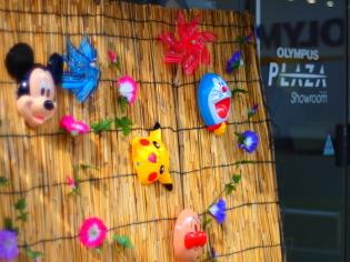 004_s_5507_EP1_fotopus夏祭り_20100717.JPG