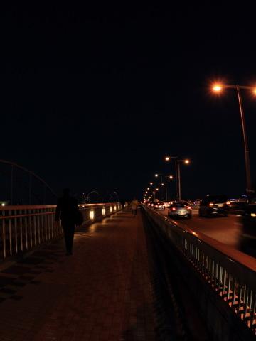 017_IMG_6928_60d_feye_夜の橋_20121110.JPG