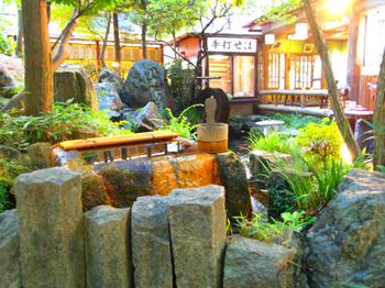 090905_Pop_P9050477_深大寺_そば屋庭園.JPG